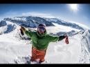 SNOWPASTA - ride all day, dance all night!