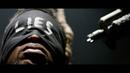 Coops - Guerillas OFFICIAL VIDEO Prod. Talos