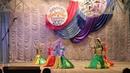 Dola Dola - студия индийского танца Чанд Ситаре