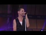 Depeche_Mode_-_Personal_Jesus_(Live_on_L.mp4