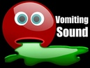 10 Minutes - Vomiting Sound Effect - different Vomiting sounds * HIGH QUALITY *