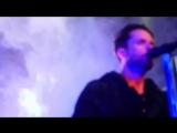 Kamelot - Mindfall Remedy ft. Lauren Hart