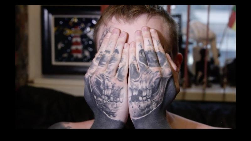 Tatuajes, Rusia 2018