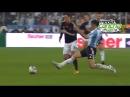 Özil deja la Selección Alemana