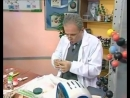 АЗН Химия Резиновый Клей