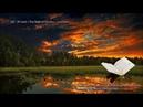 097 Al Qadr The Night of Decree سورة القدر Quran in Arabic and English