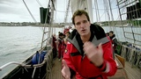 BBC Empire of the Seas Episode 3 High Tide