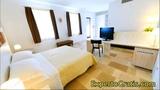 Masseria Corda Di Lana Hotel &amp Resort, Torre Lapillo, Italy