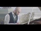 Artik Asti - Ангел (Official Video)