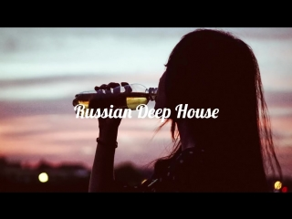 GABRIELLA - Не обижу (Ruslan Mishin Radio Remix)_HD.mp4