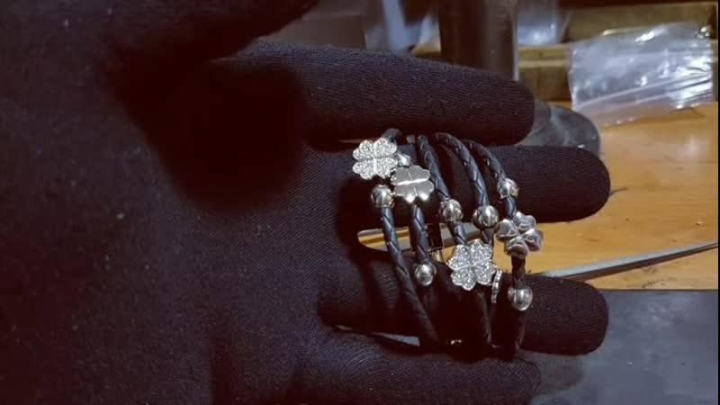 JAL значки назаказ кольцо серьги пусеты Севастополь Симферополь крым Москва ювелир золото белоезолото красноезоло