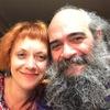 25-26.07 Два вечера с Псоем и Чикиной