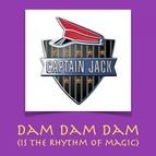 Captain Jack альбом Dam Dam Dam (95' Track)