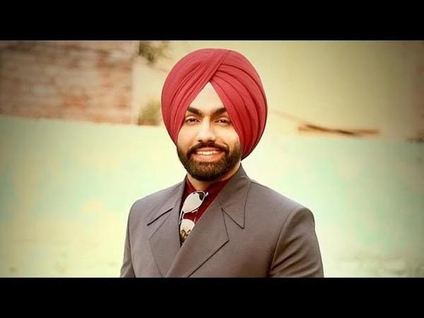 Door (Full Video) Ammy Virk | B Praak | Jaani | Latest Punjabi Song 2018