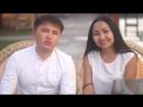 Бек - Сания Интервью