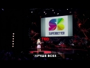 TED на русском языке ЭТА ИГРА ПРОДЛИТ ВАШУ ЖИЗНЬ НА 10 ЛЕТ - Джейн Макгонигал - TED на русском