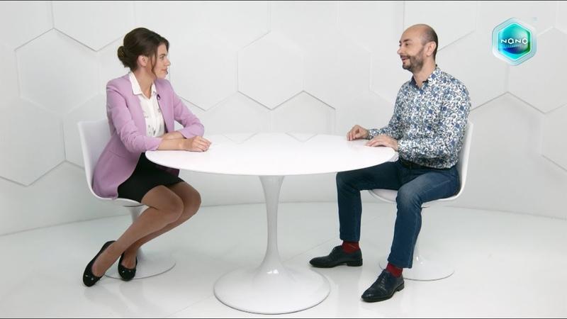 043 | Анатомия криптовалюты. Интервью с Замиром Акимовым