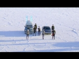 Swedish House Mafia - Greyhound - Extended Video Remix HD
