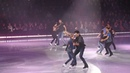 TTYCT Abbotsford Group Number Little Bones by The Tragically Hip