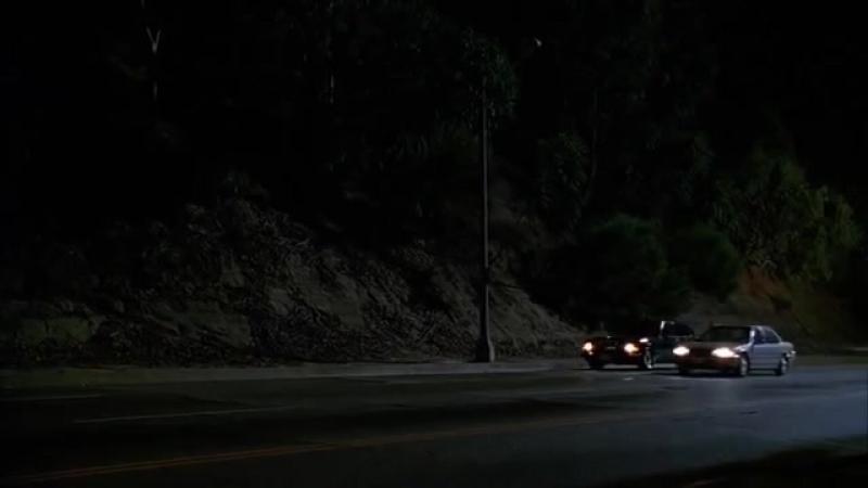 Коломбо - Убийство по нотам