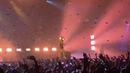 Architects - Doomsday @ Adrenaline Stadium - 06.12.2018