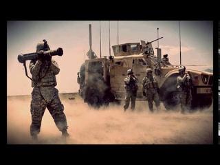 Для ВС США готовится синджарский капкан. Решится ли Турция на выгодную трём сторонам ак
