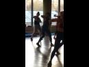 Body Combat 🥊