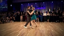 The Snowball 2017 - Lindy Hop Invitational Strictly - Skye Frida