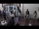Танцы, Первоуральск, зумба. 2017.08.05. 2
