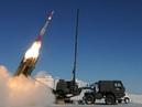 Ракеты в Европе: США предъявили России ультиматум
