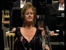 Gala Concert: 50th Anniversary of the Reopening of the Vienna State Opera. 05.11.2005
