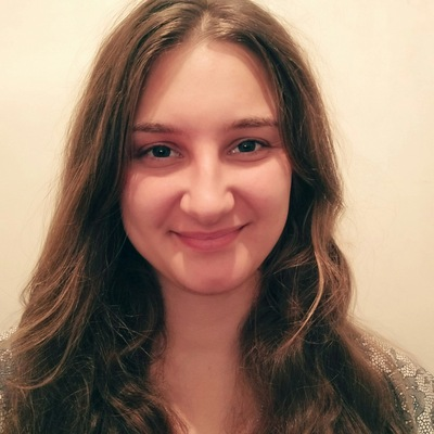 Полина Милорадова
