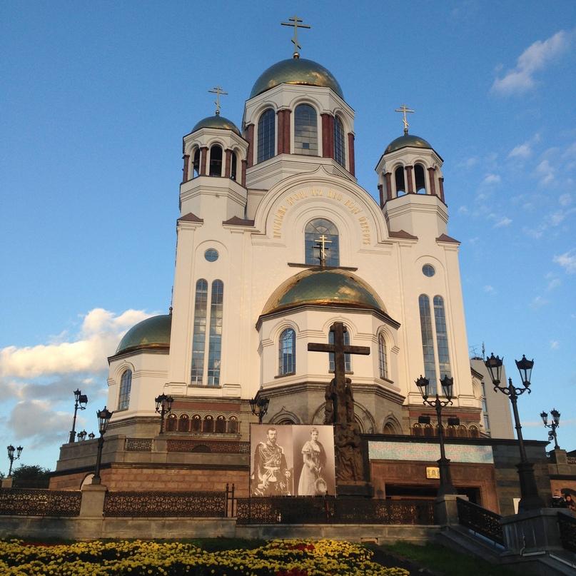 Галина Мызникова | Санкт-Петербург
