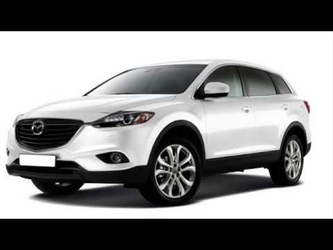 Установить ГБО в Туле на Mazda-CX9 в ГАРАНТ-ГАЗ ТУЛА ГБО на автомобиль