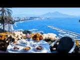 Gigliola Cinquetti, Quelli Erano I Giorni &amp Recreation in Naples - Napoli
