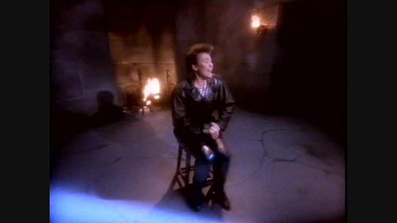 710 Paul Young Everytime You Go Away 1985 Genre Soul 2019 HD Excluziv Video