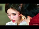 Korean Mix Hindi Songs 💗 Chinese Mix 💗 Heart Touching Love Triangle Story Video Song 💗 Jamma Desi
