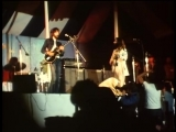 Plastic Ono Band -Money - Toronto 1969