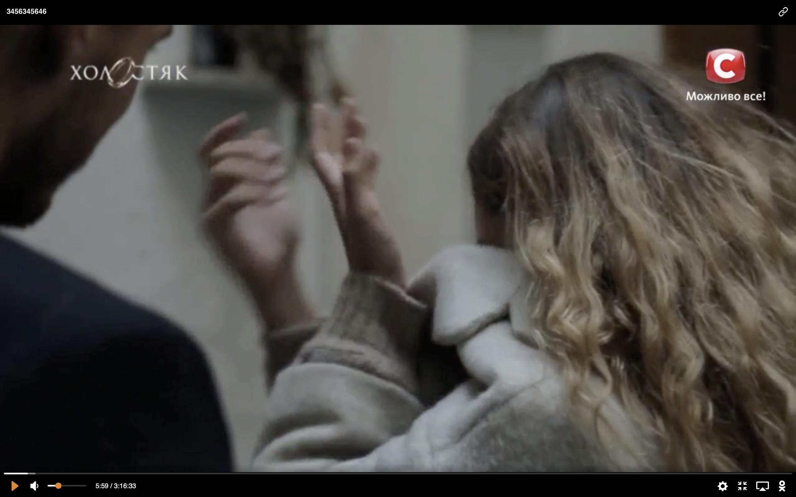 Bachelor Ukraine - Season 9 - Nikita Dobrynin - *Sleuthing Spoilers* - Page 10 EGf_ZrJ7xho