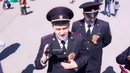 полиция ограбила и похитила сироту Новокузнецк 9 мая СвободуИгорюГорланову