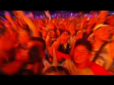 Don Diablo Live At EDC Las Vegas 2018