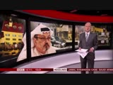 Jamal Khashoggi case- Saudi Arabia says journalist killed in fight - BBC News