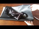 اقوى مشروع من حقائب اليد للبنات😱 ستربحين 1605