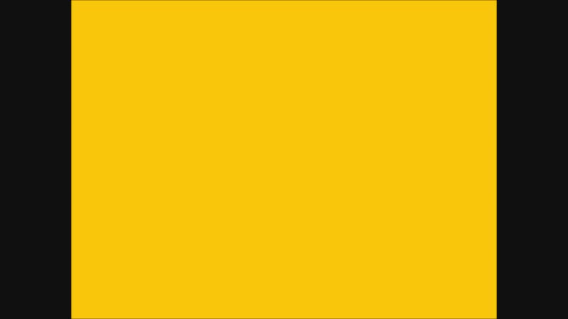 МАДОУ детский сад № 13 г. Нытва, мультфильм Знак Жилая зона