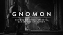 Gnomon 2019 Student Reel