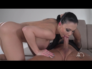 Aletta Ocean - Never Alone HD Blowjob Sex Suck Deep Throat Sex Анал Минет Teen Fetish Оргия Orgy  Porno xxx
