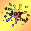 Do Joy club