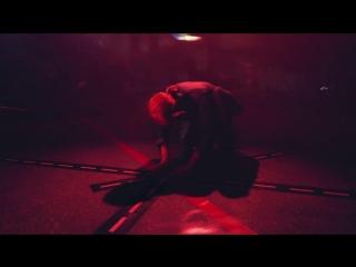 Control - e3 2018 announce trailer ¦ ps4