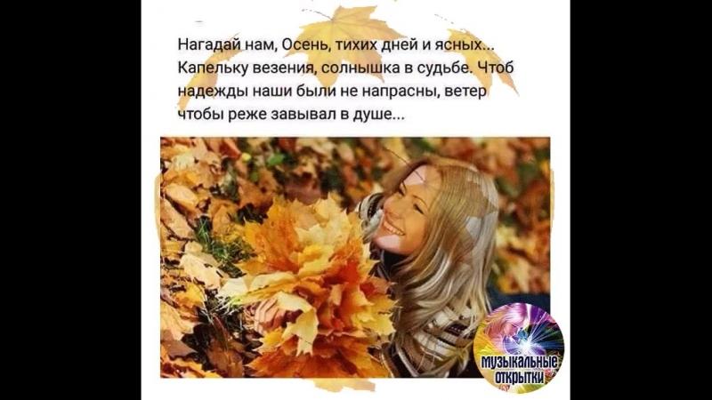 Doc137343663_474025079.mp4