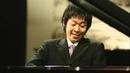 Takashi Yamamoto – Etude in C sharp minor, Op. 10 No. 4 2005